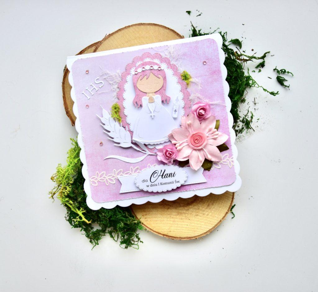 kartka-na-komunie
