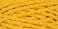 zolty-sznurek