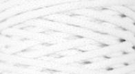bialy-sznurek