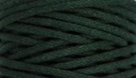 butelkowa-zielen-sznurek