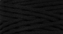 czanry-sznurek