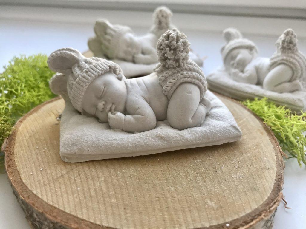 figurka-podziekowanie-chrzest