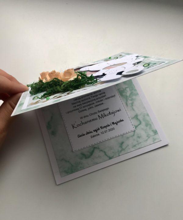 kartka-na-chrzest