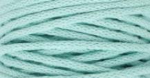 mietowy-sznurek