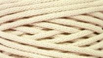 naturalny-sznurek