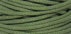 szalwia-sznurek