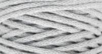 jasny-szary-sznurek