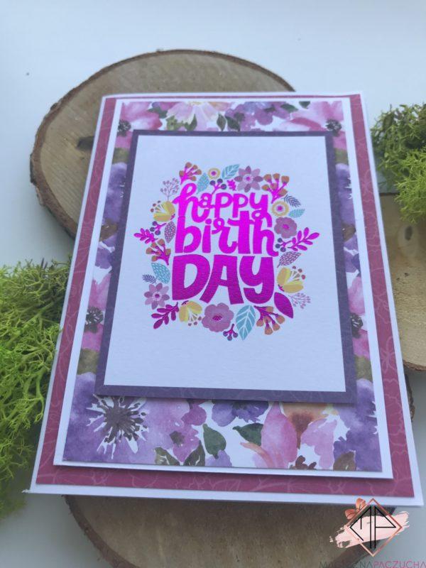 kartka-urodzinowa