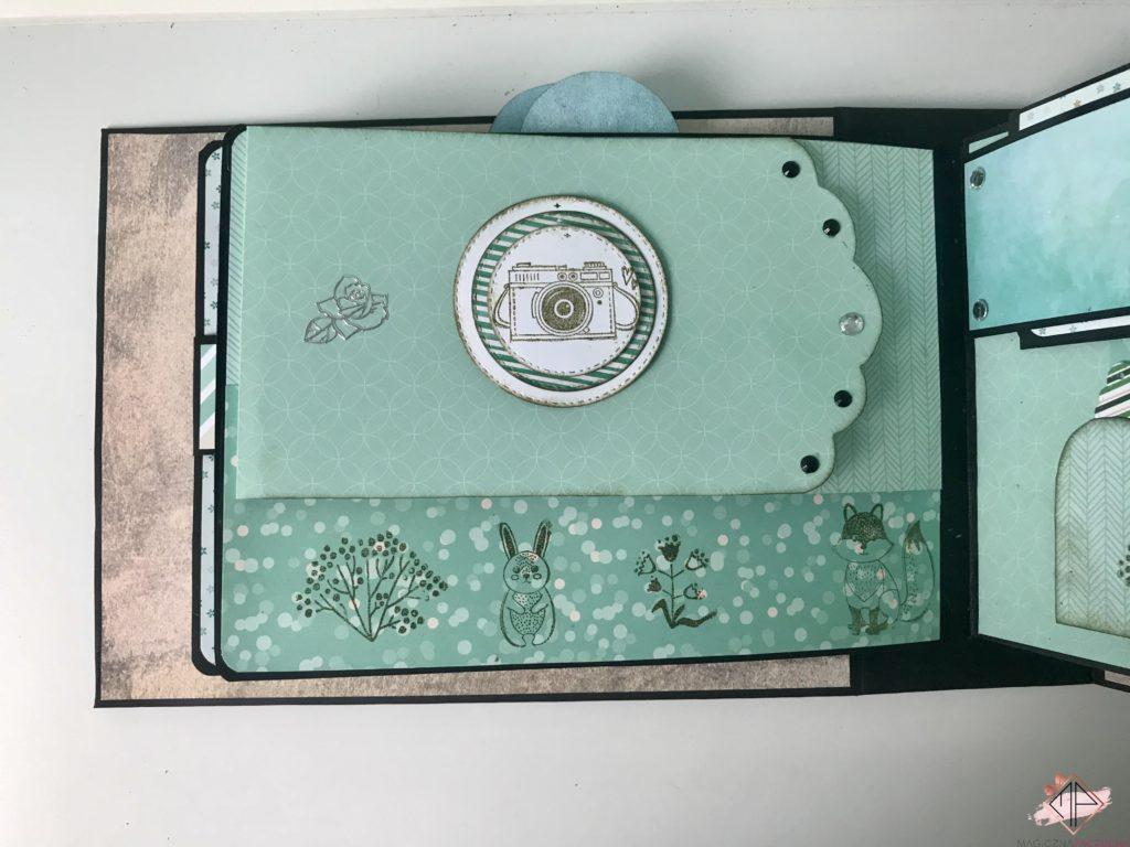 album-scrapbook