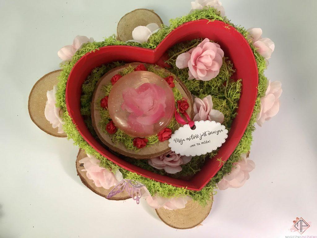 flower-box-serce
