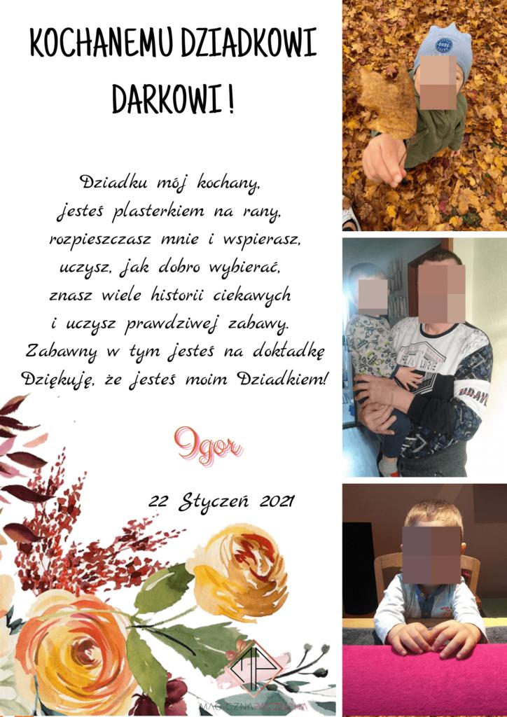 ramka-dzien-babci-i-dziadka