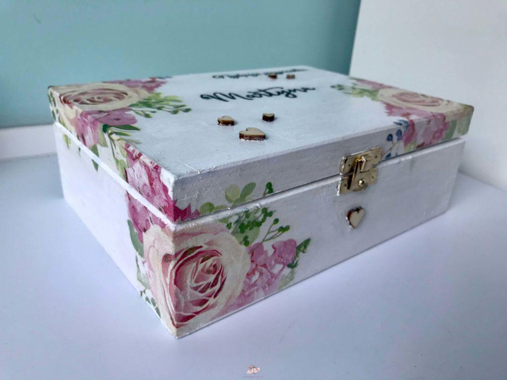 box-prosba-o-swiadkowanie