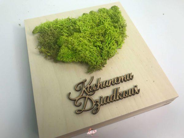 drewniane-pudelko-serce-mech