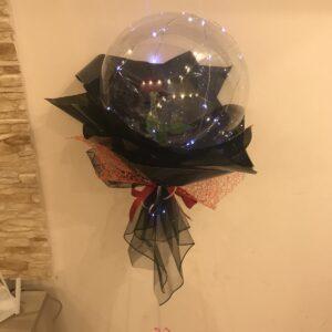 balon-led-z-roza