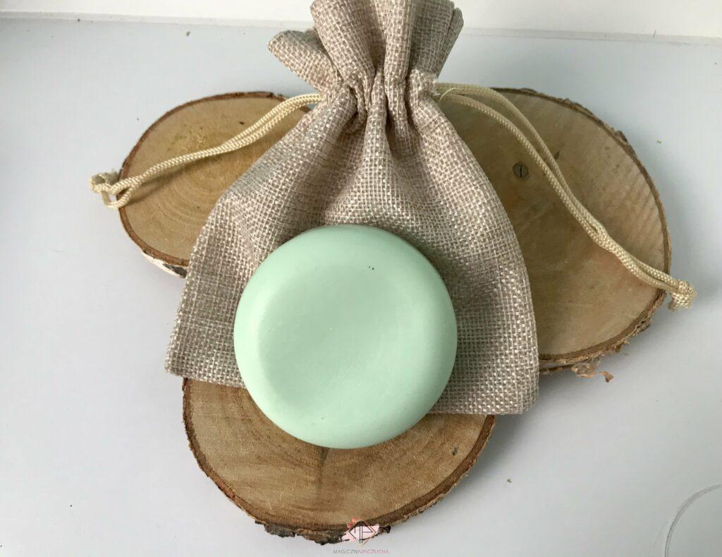 mydlo-naturalne